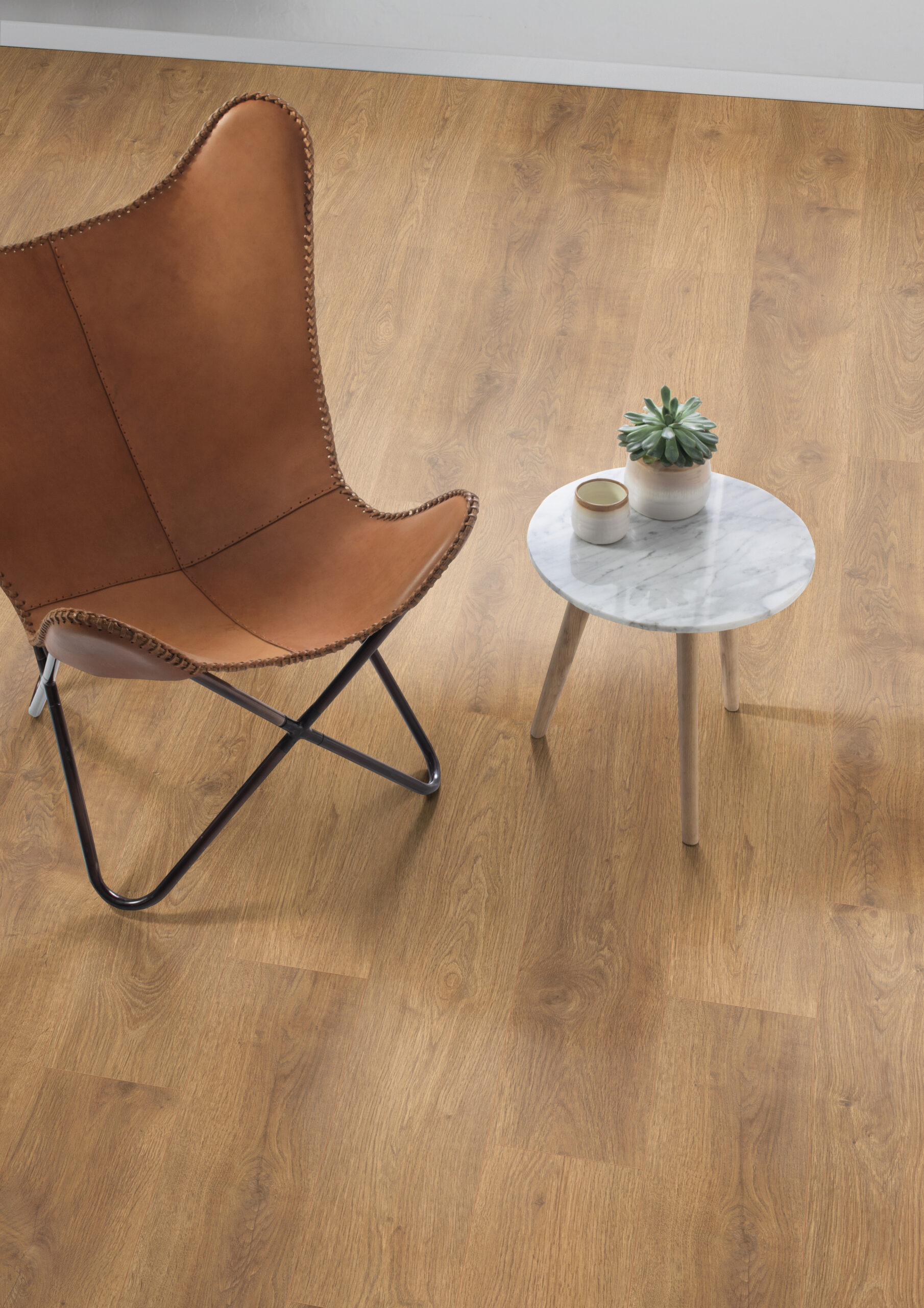 application;chair;Livingroom;flower