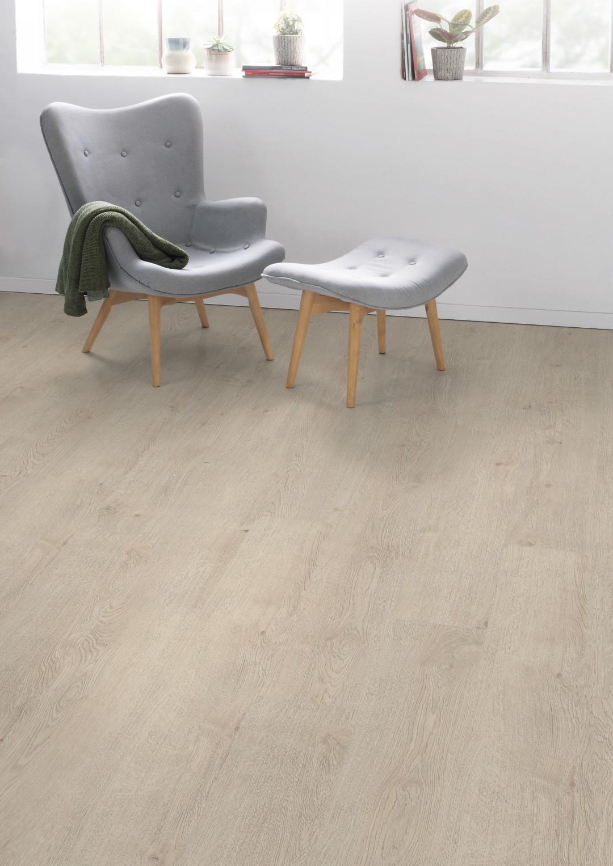 application;chair;Livingroom