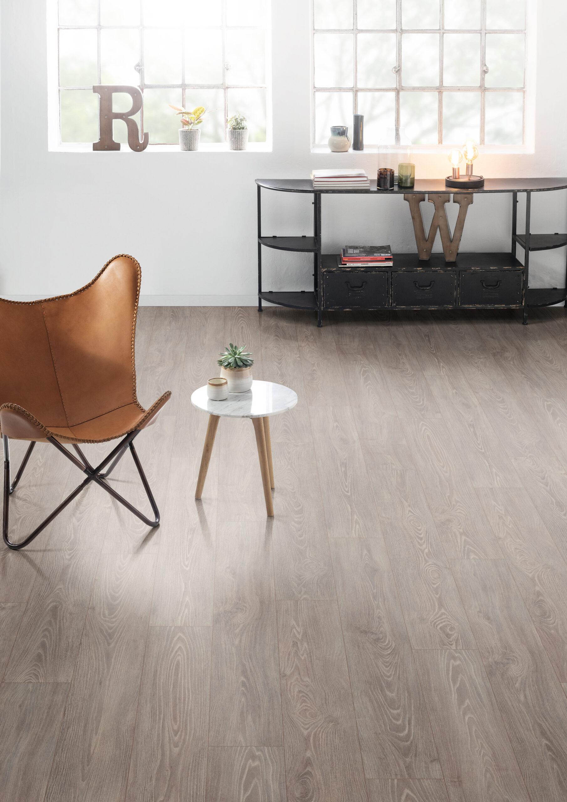application;sideboard;chair;Living Area;Livingroom;window;table;flower